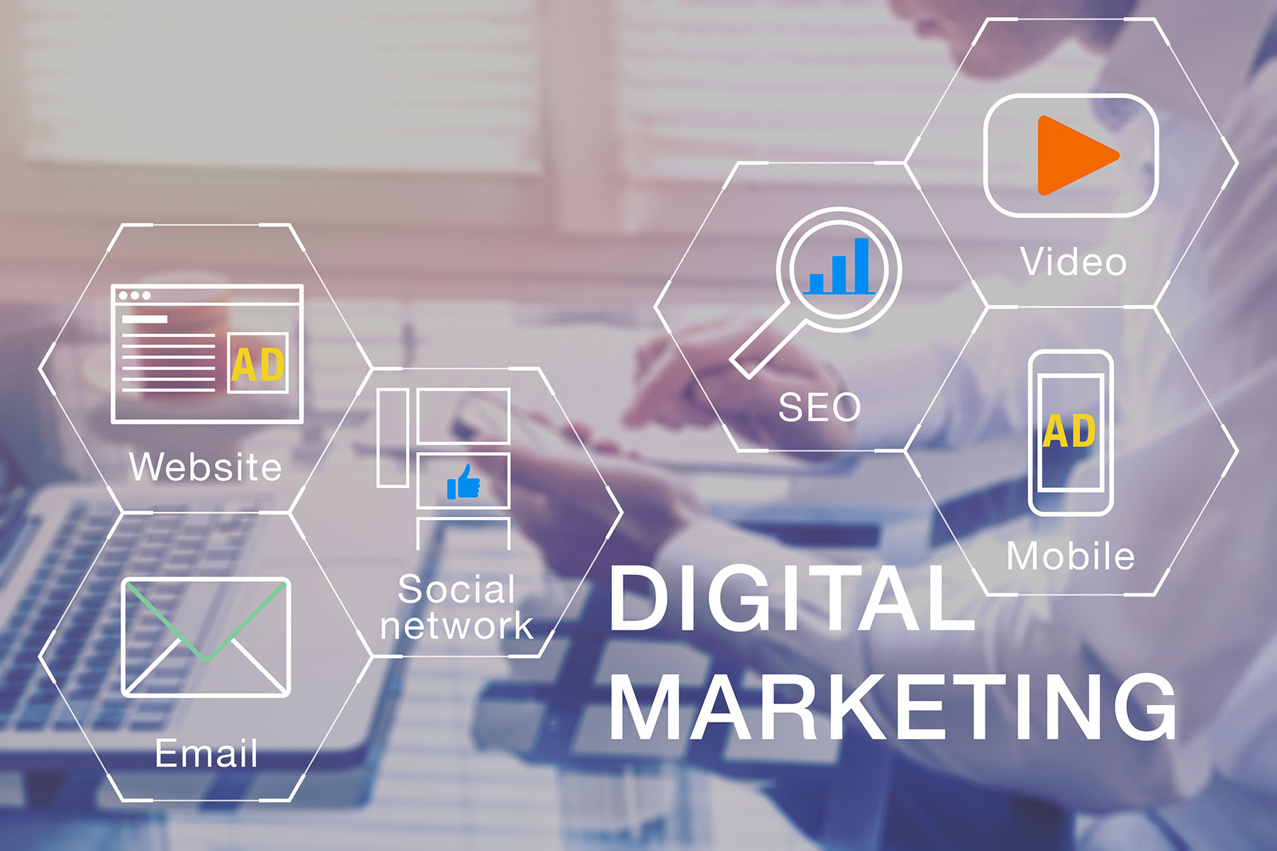 Association Plus Digital Marketing Blog Post
