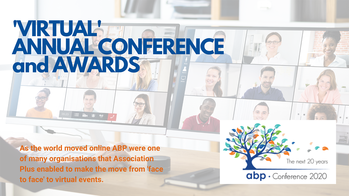 ABP Conference